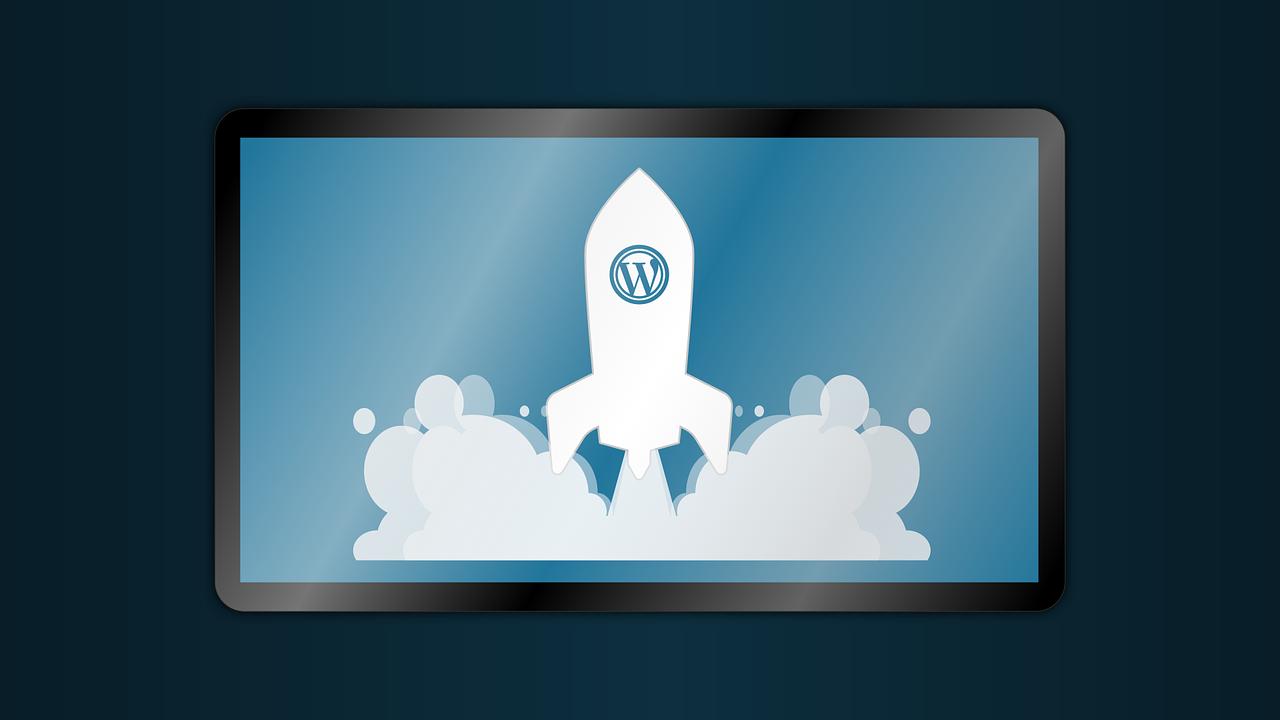 Easy Flow Web Design wordpress-1882120_1280 Blog