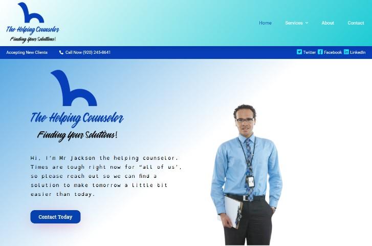 Easy Flow Web Design Screenshot-03_20_2021-16_12_23 Portfolio
