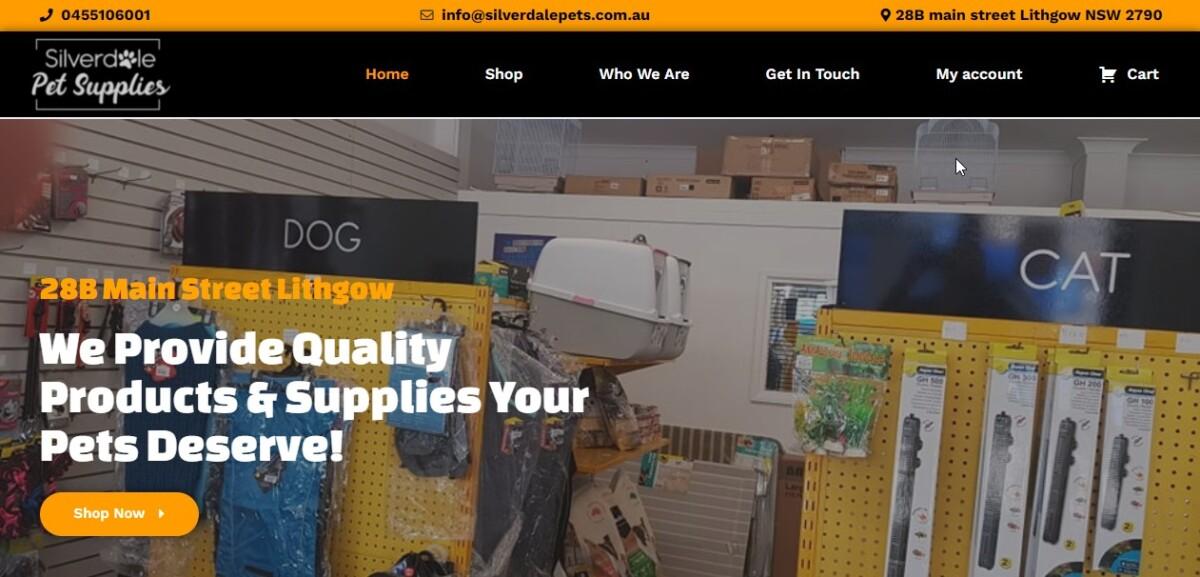 Easy Flow Web Design Screenshot-09_29_2021-12_38_15 Portfolio
